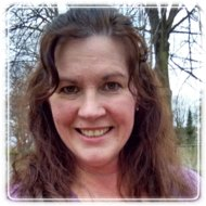 Jennifer Erickson, MS, NCC, DCC