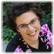 Jennifer Levin, MA, PhD