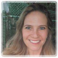 Jennifer Spinner, LCSW, SAP