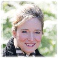 Jennifer Staat, Ph.D
