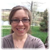 Jennifer Watgen, M.A., NCC, LCPC