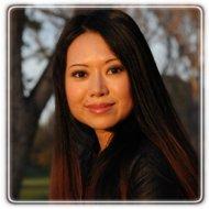 Jenny Liu, M.Ed.  M.F.T.