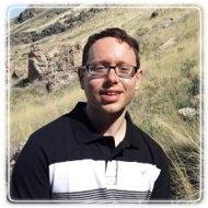 Jeremy Schwartz, LCSW