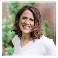 Jessica Miller, MA, LMHCA