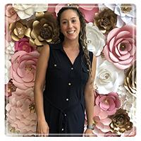 Jessica Ricci, MA, RP(Q)