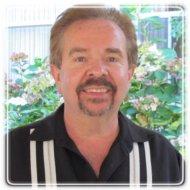Jim Broderick, PhD
