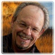 Jim Hutt, Ph.D., MFT