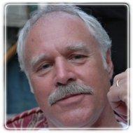 Jim Mastrich, Ed.D., L.C.A.D.C.