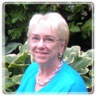Joan Stafford, M.Ed., CCC, RMFT
