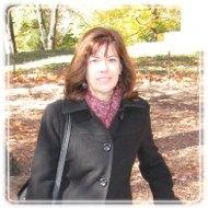 Joan Warren,  LMFT