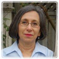 Joanne Shurter, LMFT