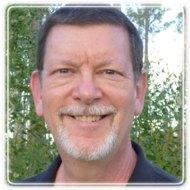 John Ballew, MS, LPC
