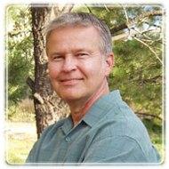 John Eckenwiler, LMFT (AAMFT Approved Supervisor, EMDR Certified)