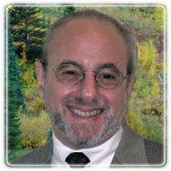 John Gerson, Ph.D.