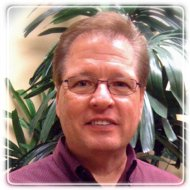 John Hawkins, LMHC, MA, DD , Member AACC