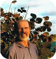 John Henry Reininger, MA, LMHC, FAPA