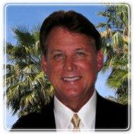John Knight, PhD ,BCPC, CRS ,LMHC
