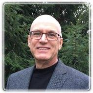 John Michalka, MA, PLPC, NBCCH