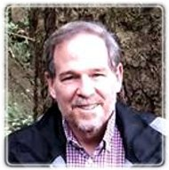 John Raymond, MA, MS, LPC