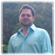 Jon Beaumont, MS, LPCS