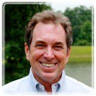 Jonathan Ladd, LCSW-C