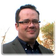 Jonathan Miller, Ed.M, LPCC-S