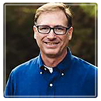 Jonathan Mulder, PhD (ABD), LPC, LLMFT