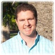 Jonathan Steele, MA, MFTI