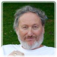 Joseph Markowicz, LCSW-R, MFT