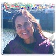 Joyce Colburn, LMSW