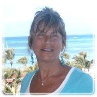 Joyce Dolberg Rowe, LMHC
