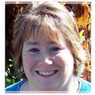 Joyce Wagner, Ph.D., LCSW-R