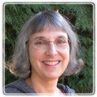 Judith Potts, M.A,