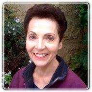 Judith Wyatt, MFT