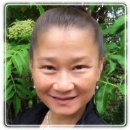 Judy Chan, MPCC, RPC, CCPCP