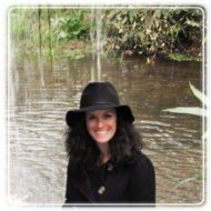 Julia Thompson, MSW, Registered Social Work Intern #8946
