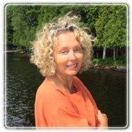 Julie Freedman, MSW, RSW, PhD (c)