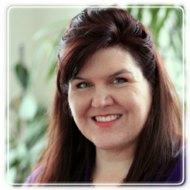 Julie Grant, MA, LPC