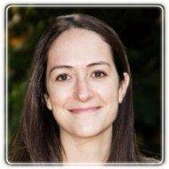 Julie Holt, MA, LMHC