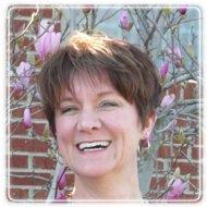 Julie Lingler, MSW, LISW-S