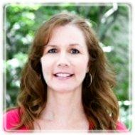 Julie Shepardson, MA, LMHC