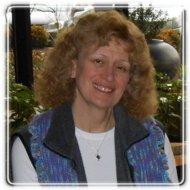 Karen Becker, MSW, LCSW