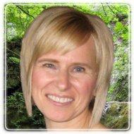 Karen Bourdon, MA