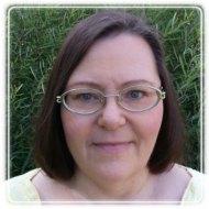 Karen Bridwell, LCPC