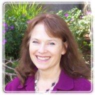 Karen Zicari, Ph.D., C.P.C.