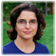 Karni Kissil, Ph.D, Licensed Marriage and Family Therapist