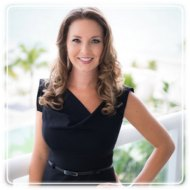 Kate Campbell, PhD, LMFT