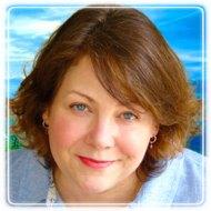 Katherine Cato, M.A., LPC, CEAP