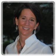 Katherine Walker, PhD, LPC, NCC, BCIA-C