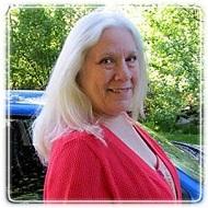 Kathleen Bowditch, MA, LMHC